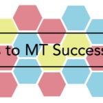 8 Steps to MT Success Banner V2