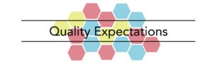 8 Steps to MT Success Quality Expectations Banner