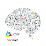 Iconic Translation Machines Neural Machine Translation logo