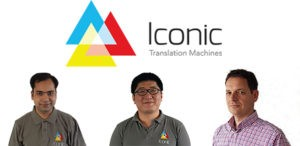 New scientists and experts to further improve Iconic machine translation (MT) quality, scalability, and integrate neural MT