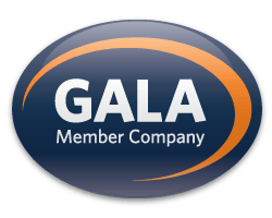 Iconic Translation Machines joins GALA