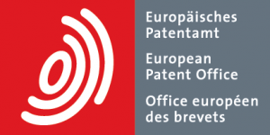 EPO Patent Information Conference