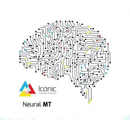 Iconic Machine Translation Neural Machine Translation