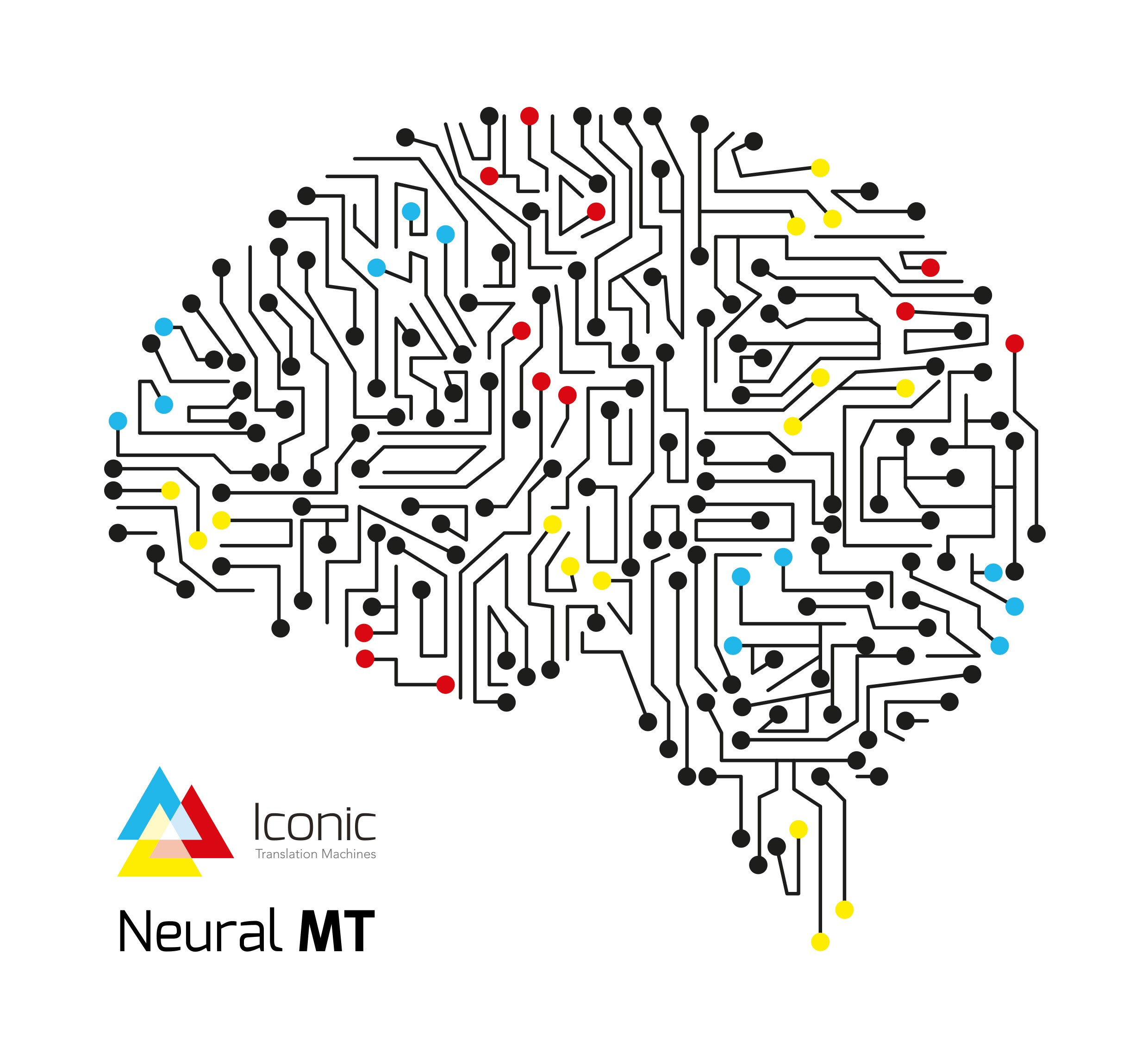neural machine translation