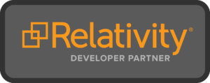 relativity_developer-partner_rgb_300