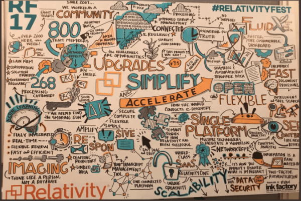 larger_pictureboard_from_keynote