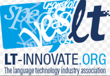 The Language Technology Industry Summit took place May 28 - 29 in Brussels