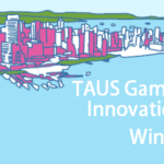 TAUS Game Changers Innovation Award