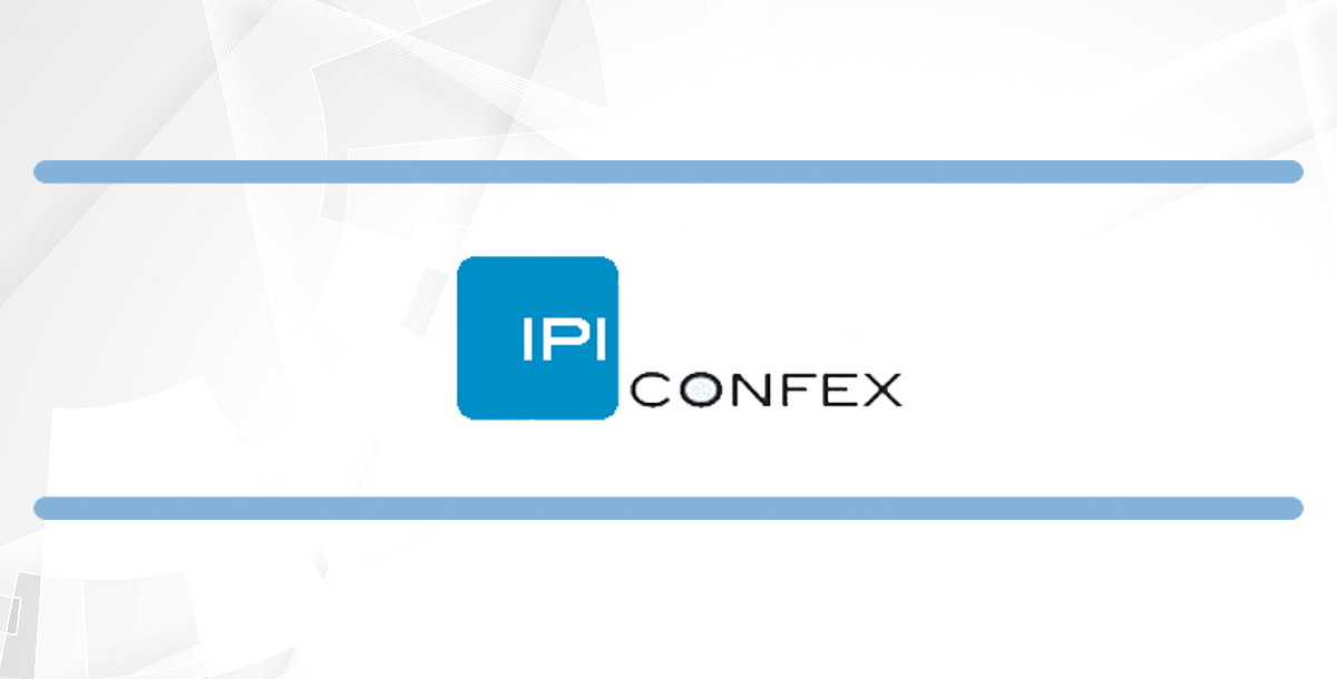IPTranslator-at-the-IPI-ConfEx