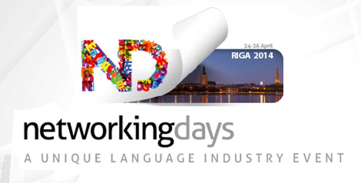 ELIA-Networking-Days-–-Riga-–-April-24-26