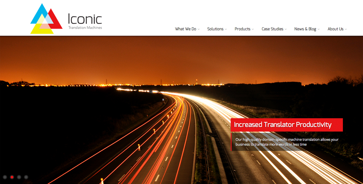 Iconic-Launches-New-Site