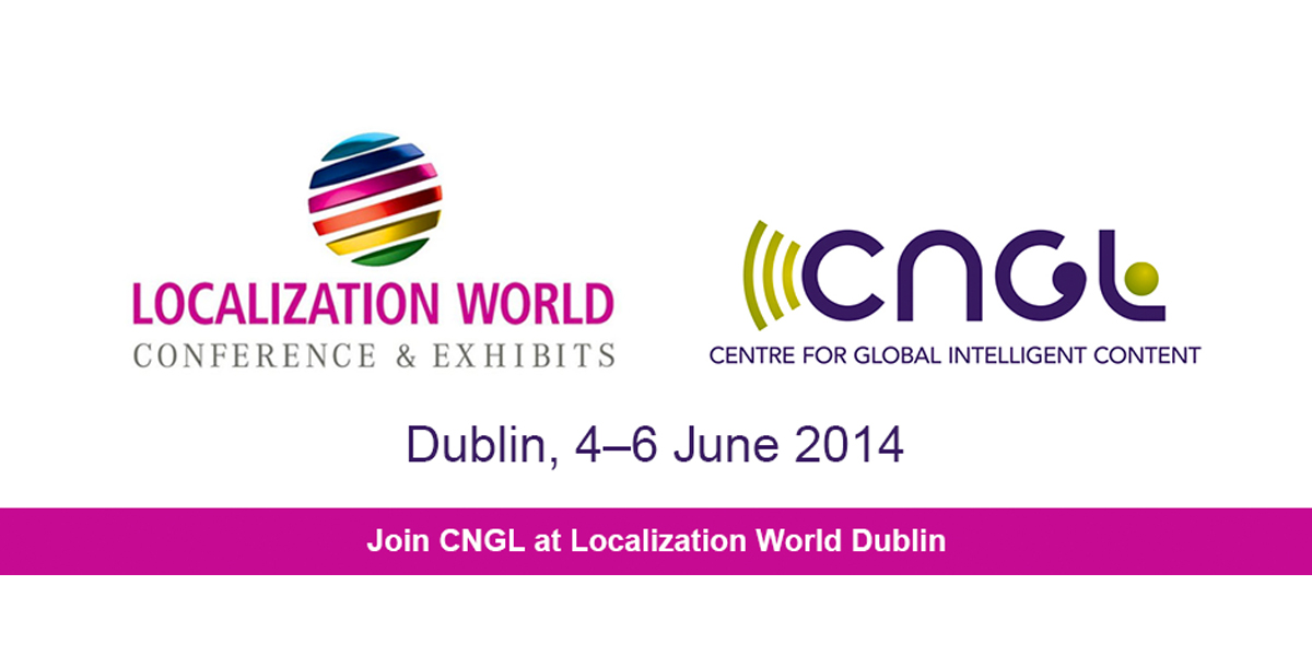 Localization-World-–-Dublin-–-June-5-6