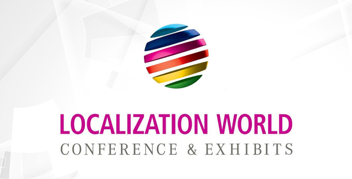 Localization-World-–-Vancouver-–-Oct-29-31