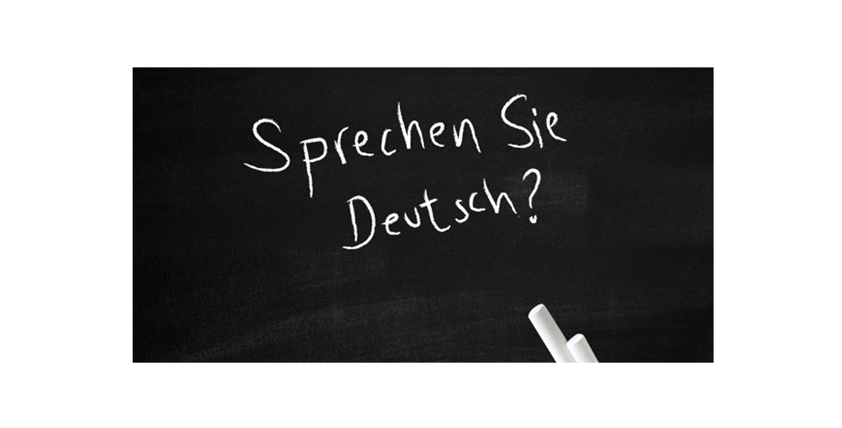 Language-Challenge-2-German