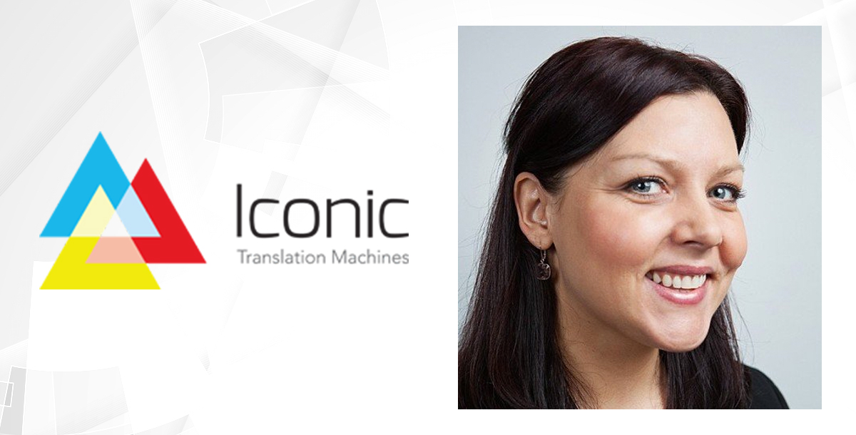 Iconic-appoints-Head-of-Business-Development