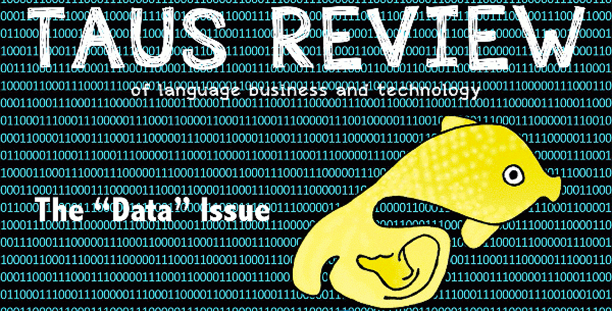 TAUS-Review-3-The-Data-Issue-out-now