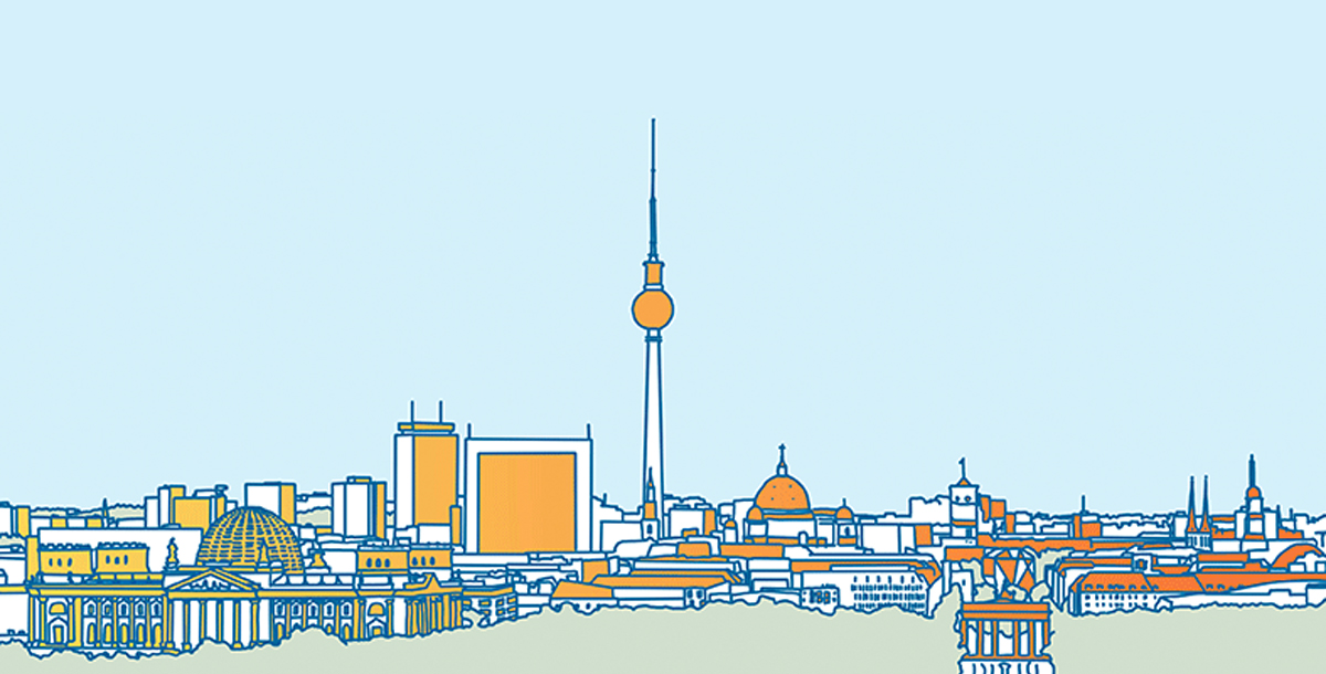 TAUS-Industry-Leader's-Forum-–-Berlin-–-June-1-2