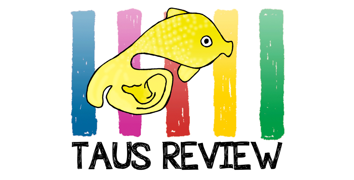 TAUS-Review-4-The-Innovation-Issue