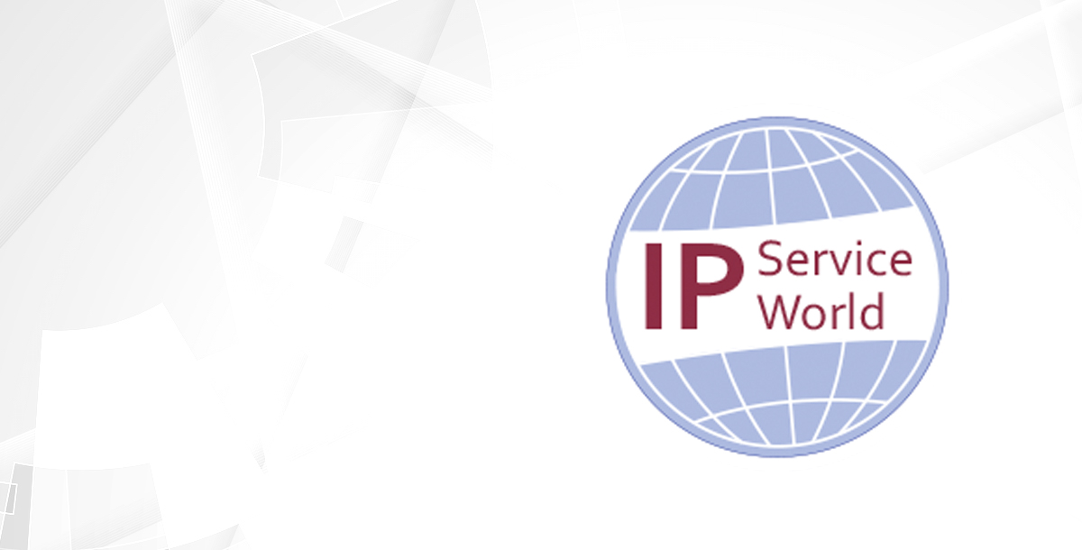 IP-Service-World-–-Munich-–-Nov-23-24