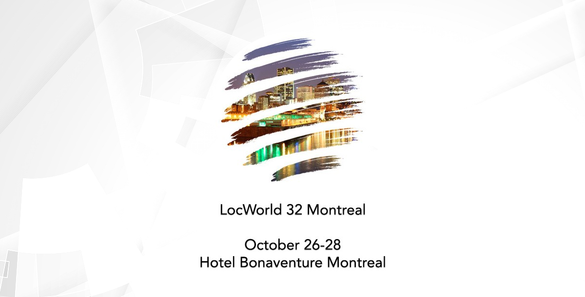 LocWorld-32-–-Montreal-–-October-26-28