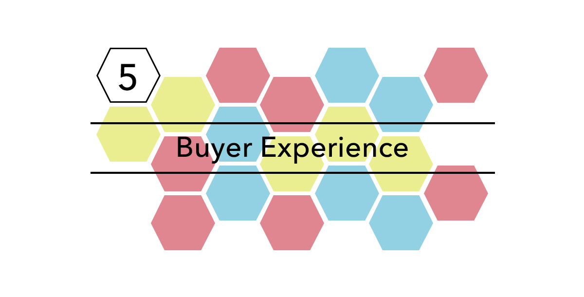 MT-Success-Series-5-Buyer-Experience-1