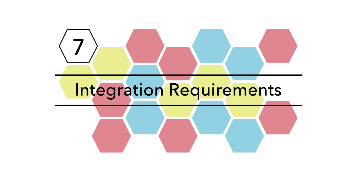 MT-Success-Series-7-Integration-Requirements