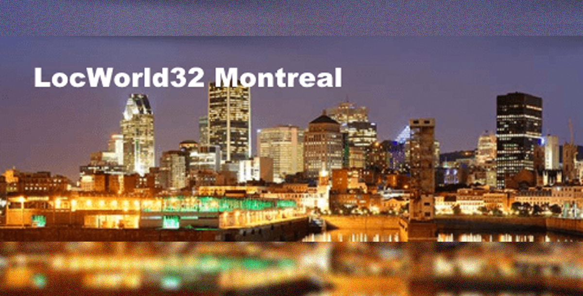 Another-huge-success-for-Iconic-at-LocWorld-Montreal