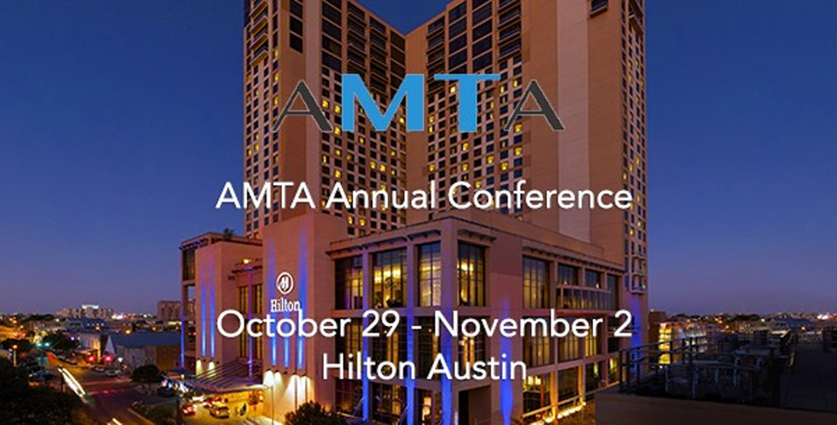 On-the-road-with-Iconic's-MT-Success-guide-at-AMTA-2016
