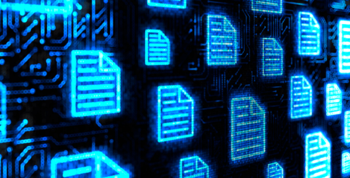 The-rapidly-accelerating-power-of-technology-in-eDiscovery