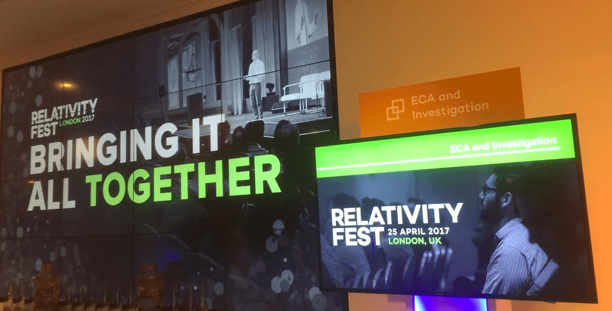 Iconic-attend-Relativity-Fest-London-as-global-focus-on-eDiscovery-strengthens
