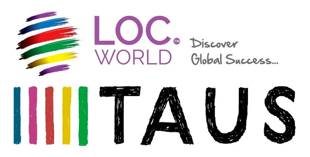 Neural-machine-translation-leads-discussions-at-TAUS-and-LocWorld-Spain