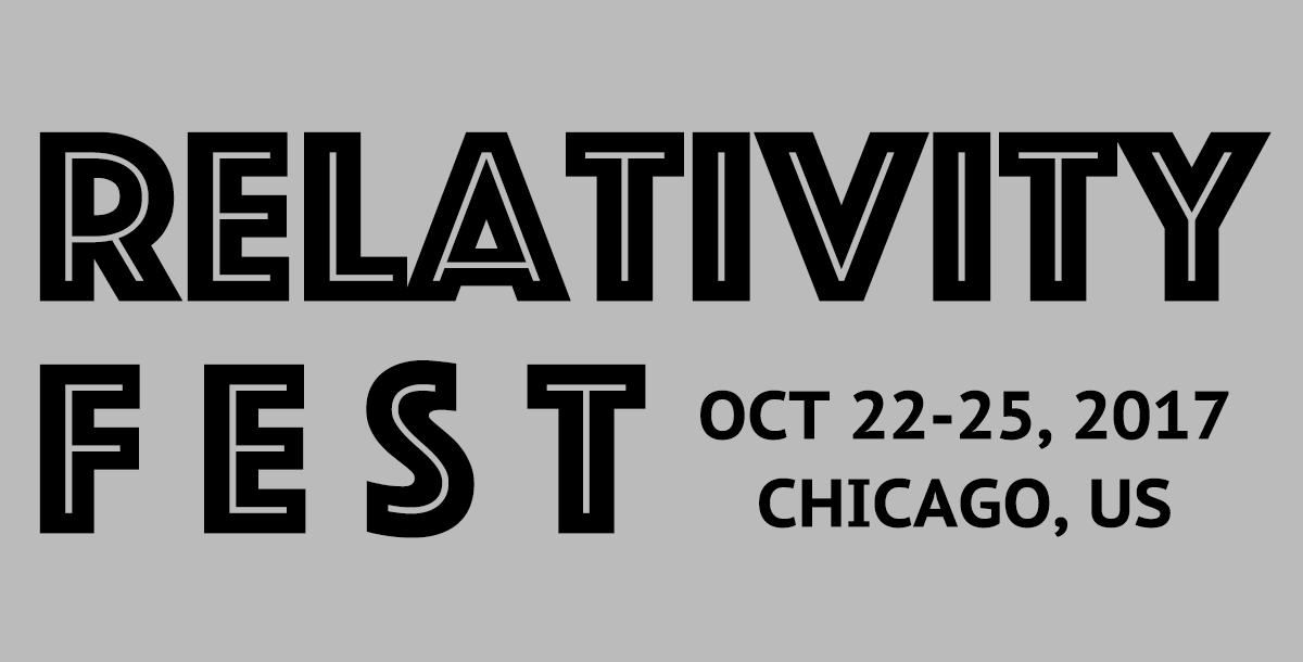 Relativity-Fest-–-Chicago-–-October-22-25