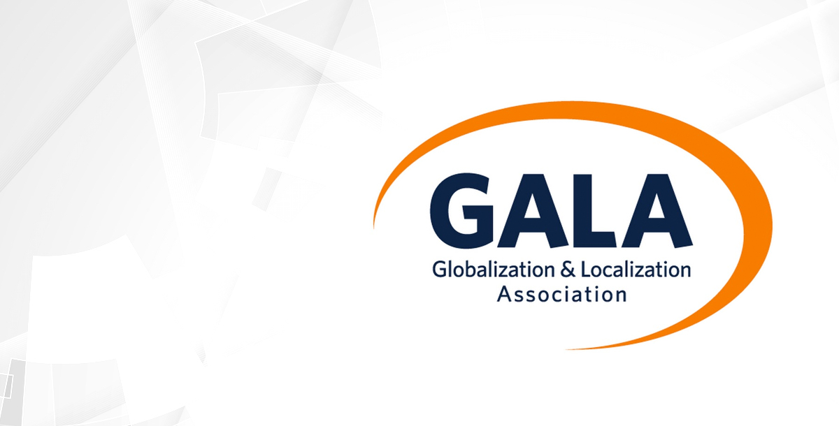 Gala Conference – Istanbul