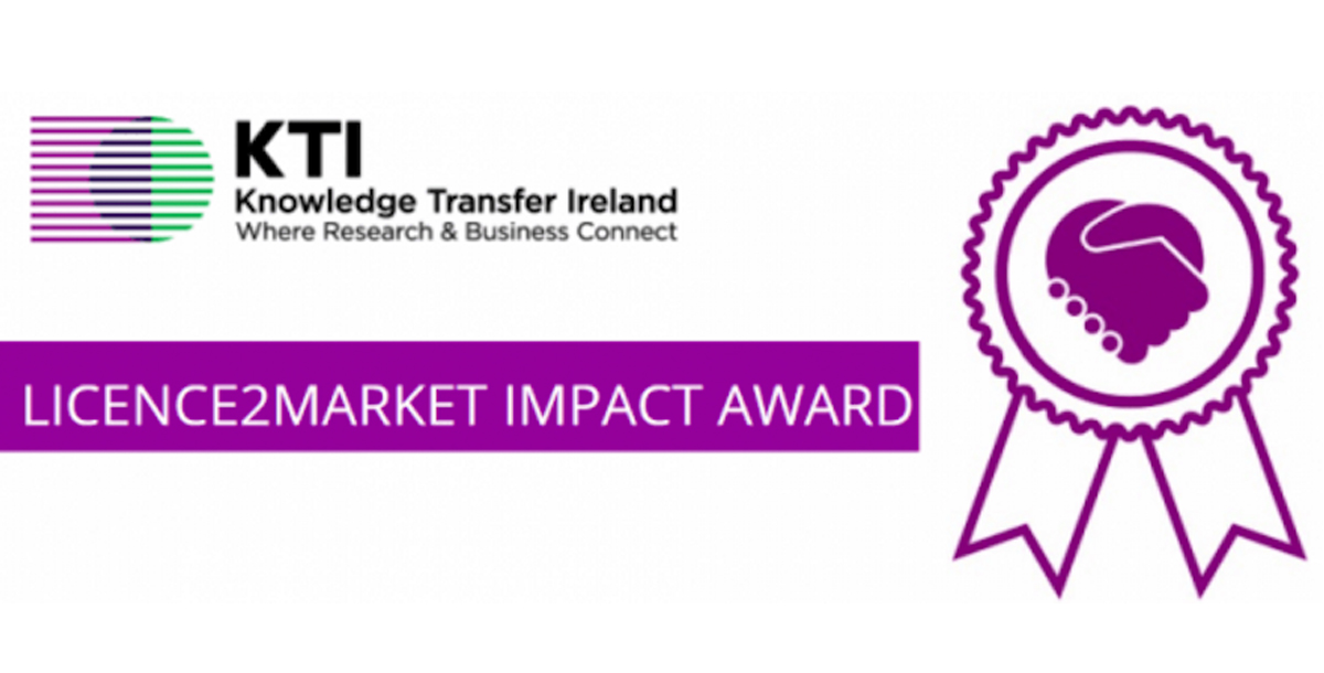Iconic-Shortlisted-as-KTI-2018-Impact-Award-Finalist