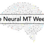 The Neural MT Weekly Blog series
