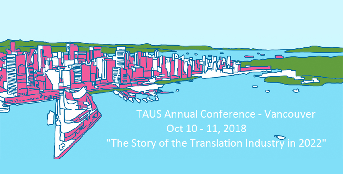 TAUSAnnualConference–Vancouver–Oct10–11