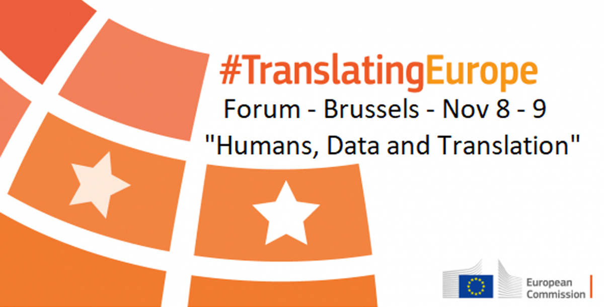 Highlights-from-Translating-Europe-Forum-Neural-MT-and-the-changing-Machine-Translation-Landscape