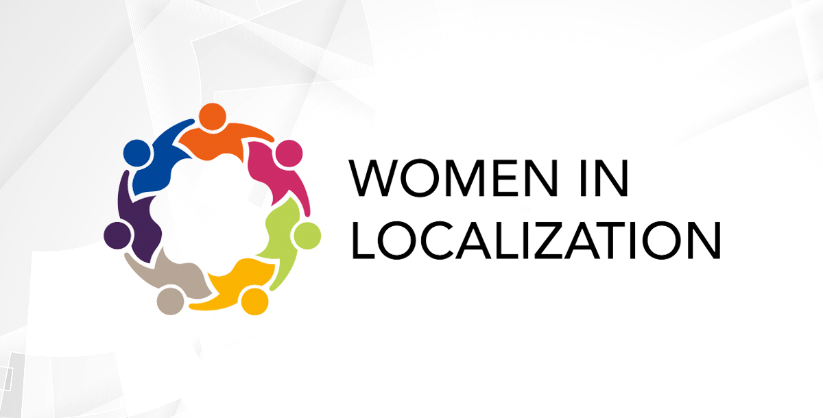 conic's-Global-Head-of-Sales-Marketing-Diane-O'Reilly-speaks-at-'Women-in-Localization'-event