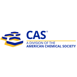cas-americam-chemical-society