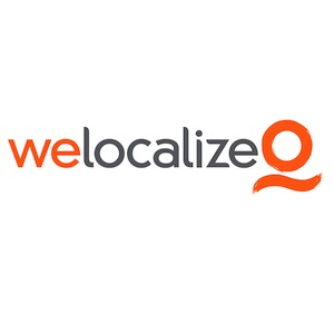 welocalize