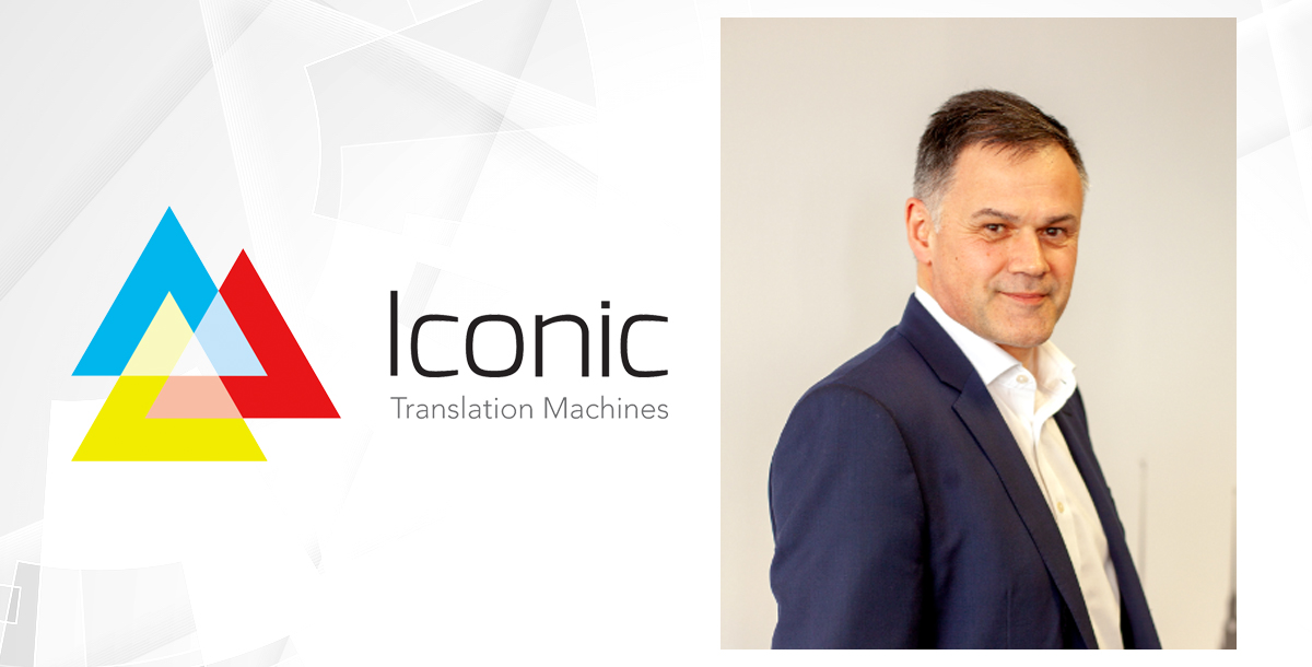 Introducing-Stephen-Davis-Iconic's-new-Sales-Director