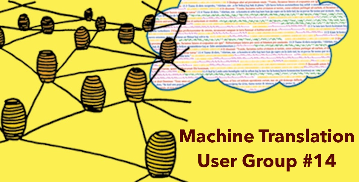 MT-User-Group-14