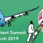 TAUS Global Summit 2019