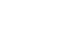 Iconic - Part of the RWS Group