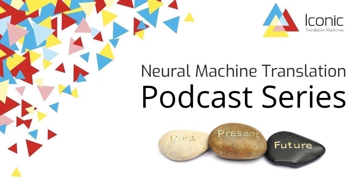 NMT Podcast Series