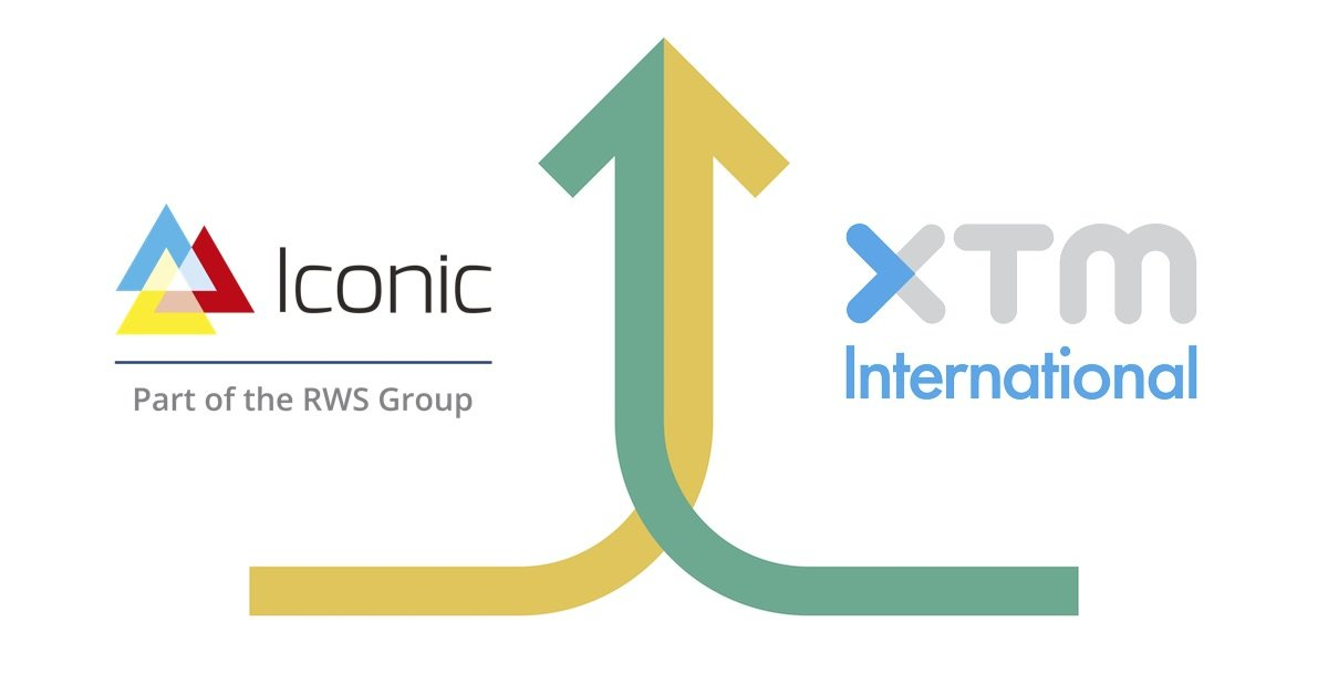 XTM Iconic Integration