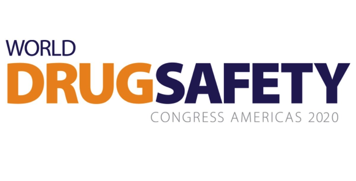 World-Drug-Safety-2020
